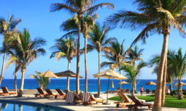 Cabo San Lucas – Tips For a Perfect Weekend.