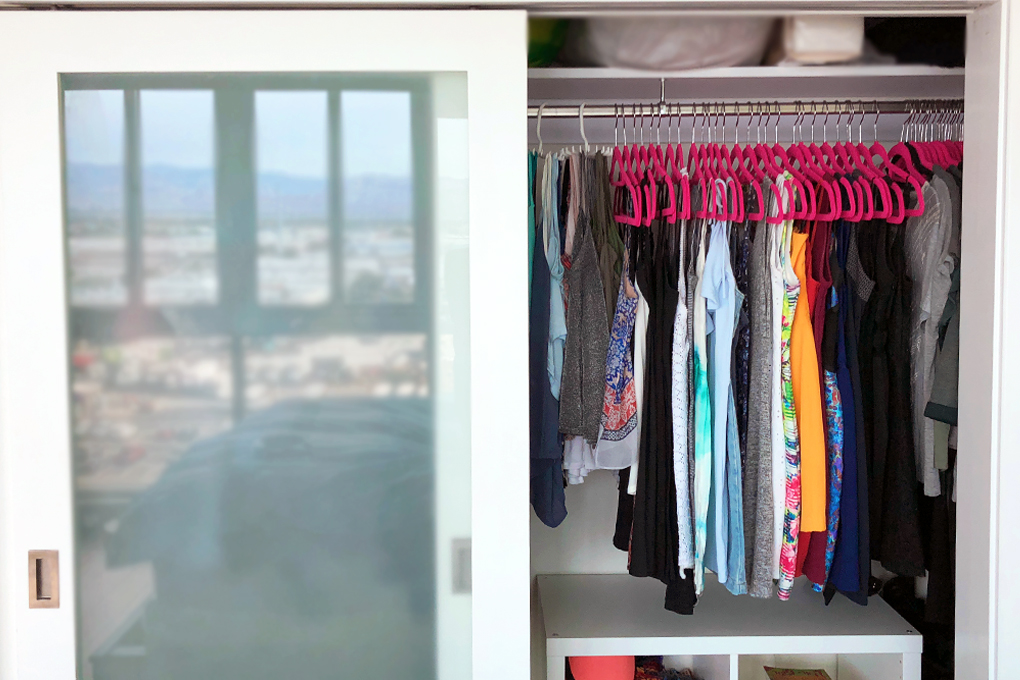 How To Make Decluttering & Organizing a Fun Activity!